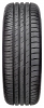 tire Goodyear, tire Goodyear EfficientGrip Performance 205/60 R16 92V, Goodyear tire, Goodyear EfficientGrip Performance 205/60 R16 92V tire, tires Goodyear, Goodyear tires, tires Goodyear EfficientGrip Performance 205/60 R16 92V, Goodyear EfficientGrip Performance 205/60 R16 92V specifications, Goodyear EfficientGrip Performance 205/60 R16 92V, Goodyear EfficientGrip Performance 205/60 R16 92V tires, Goodyear EfficientGrip Performance 205/60 R16 92V specification, Goodyear EfficientGrip Performance 205/60 R16 92V tyre