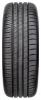 tire Goodyear, tire Goodyear EfficientGrip Performance 205/60 R16 98W, Goodyear tire, Goodyear EfficientGrip Performance 205/60 R16 98W tire, tires Goodyear, Goodyear tires, tires Goodyear EfficientGrip Performance 205/60 R16 98W, Goodyear EfficientGrip Performance 205/60 R16 98W specifications, Goodyear EfficientGrip Performance 205/60 R16 98W, Goodyear EfficientGrip Performance 205/60 R16 98W tires, Goodyear EfficientGrip Performance 205/60 R16 98W specification, Goodyear EfficientGrip Performance 205/60 R16 98W tyre