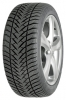 tire Goodyear, tire Goodyear Ultra Grip 235/65 R17 108H, Goodyear tire, Goodyear Ultra Grip 235/65 R17 108H tire, tires Goodyear, Goodyear tires, tires Goodyear Ultra Grip 235/65 R17 108H, Goodyear Ultra Grip 235/65 R17 108H specifications, Goodyear Ultra Grip 235/65 R17 108H, Goodyear Ultra Grip 235/65 R17 108H tires, Goodyear Ultra Grip 235/65 R17 108H specification, Goodyear Ultra Grip 235/65 R17 108H tyre