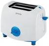 Gorenje OK800EA toaster, toaster Gorenje OK800EA, Gorenje OK800EA price, Gorenje OK800EA specs, Gorenje OK800EA reviews, Gorenje OK800EA specifications, Gorenje OK800EA