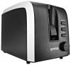Gorenje T930 toaster, toaster Gorenje T930, Gorenje T930 price, Gorenje T930 specs, Gorenje T930 reviews, Gorenje T930 specifications, Gorenje T930