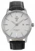 Gryon G 061.11.33 watch, watch Gryon G 061.11.33, Gryon G 061.11.33 price, Gryon G 061.11.33 specs, Gryon G 061.11.33 reviews, Gryon G 061.11.33 specifications, Gryon G 061.11.33