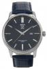Gryon G 061.16.36 watch, watch Gryon G 061.16.36, Gryon G 061.16.36 price, Gryon G 061.16.36 specs, Gryon G 061.16.36 reviews, Gryon G 061.16.36 specifications, Gryon G 061.16.36