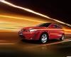 car Haima, car Haima 3 Hatchback (1 generation) 1.8 MT (112hp) Comfort, Haima car, Haima 3 Hatchback (1 generation) 1.8 MT (112hp) Comfort car, cars Haima, Haima cars, cars Haima 3 Hatchback (1 generation) 1.8 MT (112hp) Comfort, Haima 3 Hatchback (1 generation) 1.8 MT (112hp) Comfort specifications, Haima 3 Hatchback (1 generation) 1.8 MT (112hp) Comfort, Haima 3 Hatchback (1 generation) 1.8 MT (112hp) Comfort cars, Haima 3 Hatchback (1 generation) 1.8 MT (112hp) Comfort specification