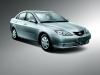 car Haima, car Haima 3 Sedan (1 generation) 1.8 MT (112hp) Sport, Haima car, Haima 3 Sedan (1 generation) 1.8 MT (112hp) Sport car, cars Haima, Haima cars, cars Haima 3 Sedan (1 generation) 1.8 MT (112hp) Sport, Haima 3 Sedan (1 generation) 1.8 MT (112hp) Sport specifications, Haima 3 Sedan (1 generation) 1.8 MT (112hp) Sport, Haima 3 Sedan (1 generation) 1.8 MT (112hp) Sport cars, Haima 3 Sedan (1 generation) 1.8 MT (112hp) Sport specification