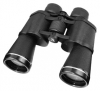 HAMA Spectrum 10x50 reviews, HAMA Spectrum 10x50 price, HAMA Spectrum 10x50 specs, HAMA Spectrum 10x50 specifications, HAMA Spectrum 10x50 buy, HAMA Spectrum 10x50 features, HAMA Spectrum 10x50 Binoculars