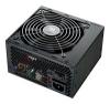 power supply HEC, power supply HECRaptor R300PG 300W, HEC power supply, HECRaptor R300PG 300W power supply, power supplies HECRaptor R300PG 300W, HECRaptor R300PG 300W specifications, HECRaptor R300PG 300W, specifications HECRaptor R300PG 300W, HECRaptor R300PG 300W specification, power supplies HEC, HEC power supplies