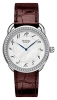 Hermes AR5.730.212/MHA watch, watch Hermes AR5.730.212/MHA, Hermes AR5.730.212/MHA price, Hermes AR5.730.212/MHA specs, Hermes AR5.730.212/MHA reviews, Hermes AR5.730.212/MHA specifications, Hermes AR5.730.212/MHA