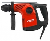 Hilti TE 16-C reviews, Hilti TE 16-C price, Hilti TE 16-C specs, Hilti TE 16-C specifications, Hilti TE 16-C buy, Hilti TE 16-C features, Hilti TE 16-C Hammer drill