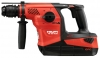 Hilti TE 30-A36 reviews, Hilti TE 30-A36 price, Hilti TE 30-A36 specs, Hilti TE 30-A36 specifications, Hilti TE 30-A36 buy, Hilti TE 30-A36 features, Hilti TE 30-A36 Hammer drill
