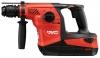 Hilti TE 30-A36 reviews, Hilti TE 30-A36 price, Hilti TE 30-A36 specs, Hilti TE 30-A36 specifications, Hilti TE 30-A36 buy, Hilti TE 30-A36 features, Hilti TE 30-A36 Hammer drill