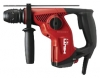 Hilti TE 7 reviews, Hilti TE 7 price, Hilti TE 7 specs, Hilti TE 7 specifications, Hilti TE 7 buy, Hilti TE 7 features, Hilti TE 7 Hammer drill