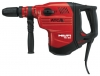 Hilti TE 80-ATC AVR reviews, Hilti TE 80-ATC AVR price, Hilti TE 80-ATC AVR specs, Hilti TE 80-ATC AVR specifications, Hilti TE 80-ATC AVR buy, Hilti TE 80-ATC AVR features, Hilti TE 80-ATC AVR Hammer drill