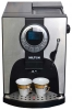 Hilton KA 5421 reviews, Hilton KA 5421 price, Hilton KA 5421 specs, Hilton KA 5421 specifications, Hilton KA 5421 buy, Hilton KA 5421 features, Hilton KA 5421 Coffee machine