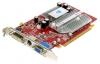 video card HIS, video card HISRadeon X300 325Mhz PCI-E 128Mb 400Mhz 128 bit DVI TV, HIS video card, HISRadeon X300 325Mhz PCI-E 128Mb 400Mhz 128 bit DVI TV video card, graphics card HISRadeon X300 325Mhz PCI-E 128Mb 400Mhz 128 bit DVI TV, HISRadeon X300 325Mhz PCI-E 128Mb 400Mhz 128 bit DVI TV specifications, HISRadeon X300 325Mhz PCI-E 128Mb 400Mhz 128 bit DVI TV, specifications HISRadeon X300 325Mhz PCI-E 128Mb 400Mhz 128 bit DVI TV, HISRadeon X300 325Mhz PCI-E 128Mb 400Mhz 128 bit DVI TV specification, graphics card HIS, HIS graphics card