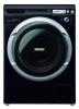 Hitachi BD-W80MV BK washing machine, Hitachi BD-W80MV BK buy, Hitachi BD-W80MV BK price, Hitachi BD-W80MV BK specs, Hitachi BD-W80MV BK reviews, Hitachi BD-W80MV BK specifications, Hitachi BD-W80MV BK