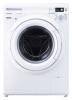 Hitachi BD-W85SSP washing machine, Hitachi BD-W85SSP buy, Hitachi BD-W85SSP price, Hitachi BD-W85SSP specs, Hitachi BD-W85SSP reviews, Hitachi BD-W85SSP specifications, Hitachi BD-W85SSP