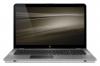 "laptop HP, notebook HP Envy 17-1120er (Core i7 720QM 1600 Mhz/17.3""/1920x1080/6144Mb/1000Gb/Blu-Ray/Wi-Fi/Bluetooth/Win 7 HP), HP laptop, HP Envy 17-1120er (Core i7 720QM 1600 Mhz/17.3""/1920x1080/6144Mb/1000Gb/Blu-Ray/Wi-Fi/Bluetooth/Win 7 HP) notebook, notebook HP, HP notebook, laptop HP Envy 17-1120er (Core i7 720QM 1600 Mhz/17.3""/1920x1080/6144Mb/1000Gb/Blu-Ray/Wi-Fi/Bluetooth/Win 7 HP), HP Envy 17-1120er (Core i7 720QM 1600 Mhz/17.3""/1920x1080/6144Mb/1000Gb/Blu-Ray/Wi-Fi/Bluetooth/Win 7 HP) specifications, HP Envy 17-1120er (Core i7 720QM 1600 Mhz/17.3""/1920x1080/6144Mb/1000Gb/Blu-Ray/Wi-Fi/Bluetooth/Win 7 HP)"
