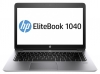 "laptop HP, notebook HP EliteBook Folio 1040 G1 (F1P42EA) (Core i5 4200U 1600 Mhz/14.0""/1920x1080/4.0Gb/180Gb SSD/DVD none/Intel HD Graphics 4400/Wi-Fi/Bluetooth/3G/EDGE/GPRS/Win 8 Pro 64), HP laptop, HP EliteBook Folio 1040 G1 (F1P42EA) (Core i5 4200U 1600 Mhz/14.0""/1920x1080/4.0Gb/180Gb SSD/DVD none/Intel HD Graphics 4400/Wi-Fi/Bluetooth/3G/EDGE/GPRS/Win 8 Pro 64) notebook, notebook HP, HP notebook, laptop HP EliteBook Folio 1040 G1 (F1P42EA) (Core i5 4200U 1600 Mhz/14.0""/1920x1080/4.0Gb/180Gb SSD/DVD none/Intel HD Graphics 4400/Wi-Fi/Bluetooth/3G/EDGE/GPRS/Win 8 Pro 64), HP EliteBook Folio 1040 G1 (F1P42EA) (Core i5 4200U 1600 Mhz/14.0""/1920x1080/4.0Gb/180Gb SSD/DVD none/Intel HD Graphics 4400/Wi-Fi/Bluetooth/3G/EDGE/GPRS/Win 8 Pro 64) specifications, HP EliteBook Folio 1040 G1 (F1P42EA) (Core i5 4200U 1600 Mhz/14.0""/1920x1080/4.0Gb/180Gb SSD/DVD none/Intel HD Graphics 4400/Wi-Fi/Bluetooth/3G/EDGE/GPRS/Win 8 Pro 64)"