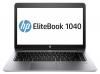 "laptop HP, notebook HP EliteBook Folio 1040 G1 (H5F64EA) (Core i5 4200U 1600 Mhz/14.0""/1920x1080/4.0Gb/256Gb/DVD/wifi/Bluetooth/3G/EDGE/GPRS/Win 7 Pro 64), HP laptop, HP EliteBook Folio 1040 G1 (H5F64EA) (Core i5 4200U 1600 Mhz/14.0""/1920x1080/4.0Gb/256Gb/DVD/wifi/Bluetooth/3G/EDGE/GPRS/Win 7 Pro 64) notebook, notebook HP, HP notebook, laptop HP EliteBook Folio 1040 G1 (H5F64EA) (Core i5 4200U 1600 Mhz/14.0""/1920x1080/4.0Gb/256Gb/DVD/wifi/Bluetooth/3G/EDGE/GPRS/Win 7 Pro 64), HP EliteBook Folio 1040 G1 (H5F64EA) (Core i5 4200U 1600 Mhz/14.0""/1920x1080/4.0Gb/256Gb/DVD/wifi/Bluetooth/3G/EDGE/GPRS/Win 7 Pro 64) specifications, HP EliteBook Folio 1040 G1 (H5F64EA) (Core i5 4200U 1600 Mhz/14.0""/1920x1080/4.0Gb/256Gb/DVD/wifi/Bluetooth/3G/EDGE/GPRS/Win 7 Pro 64)"
