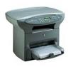 printers HP, printer HP LaserJet 3300, HP printers, HP LaserJet 3300 printer, mfps HP, HP mfps, mfp HP LaserJet 3300, HP LaserJet 3300 specifications, HP LaserJet 3300, HP LaserJet 3300 mfp, HP LaserJet 3300 specification
