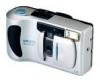 HP PhotoSmart 315 digital camera, HP PhotoSmart 315 camera, HP PhotoSmart 315 photo camera, HP PhotoSmart 315 specs, HP PhotoSmart 315 reviews, HP PhotoSmart 315 specifications, HP PhotoSmart 315