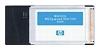 wireless network HP, wireless network HP ProCurve 802.11g AP Card 170wl 13CH, HP wireless network, HP ProCurve 802.11g AP Card 170wl 13CH wireless network, wireless networks HP, HP wireless networks, wireless networks HP ProCurve 802.11g AP Card 170wl 13CH, HP ProCurve 802.11g AP Card 170wl 13CH specifications, HP ProCurve 802.11g AP Card 170wl 13CH, HP ProCurve 802.11g AP Card 170wl 13CH wireless networks, HP ProCurve 802.11g AP Card 170wl 13CH specification