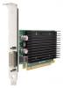 video card HP, video card HPQuadro NVS 300 520Mhz PCI-E 512Mb 1580Mhz 64 bit, HP video card, HPQuadro NVS 300 520Mhz PCI-E 512Mb 1580Mhz 64 bit video card, graphics card HPQuadro NVS 300 520Mhz PCI-E 512Mb 1580Mhz 64 bit, HPQuadro NVS 300 520Mhz PCI-E 512Mb 1580Mhz 64 bit specifications, HPQuadro NVS 300 520Mhz PCI-E 512Mb 1580Mhz 64 bit, specifications HPQuadro NVS 300 520Mhz PCI-E 512Mb 1580Mhz 64 bit, HPQuadro NVS 300 520Mhz PCI-E 512Mb 1580Mhz 64 bit specification, graphics card HP, HP graphics card