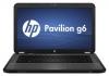 "laptop HP, notebook HP PAVILION g6-1124er (A6 3400M 1400 Mhz/15.6""/1366x768/4096Mb/320Gb/DVD-RW/Wi-Fi/Bluetooth/Win 7 HB), HP laptop, HP PAVILION g6-1124er (A6 3400M 1400 Mhz/15.6""/1366x768/4096Mb/320Gb/DVD-RW/Wi-Fi/Bluetooth/Win 7 HB) notebook, notebook HP, HP notebook, laptop HP PAVILION g6-1124er (A6 3400M 1400 Mhz/15.6""/1366x768/4096Mb/320Gb/DVD-RW/Wi-Fi/Bluetooth/Win 7 HB), HP PAVILION g6-1124er (A6 3400M 1400 Mhz/15.6""/1366x768/4096Mb/320Gb/DVD-RW/Wi-Fi/Bluetooth/Win 7 HB) specifications, HP PAVILION g6-1124er (A6 3400M 1400 Mhz/15.6""/1366x768/4096Mb/320Gb/DVD-RW/Wi-Fi/Bluetooth/Win 7 HB)"