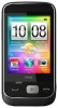HTC Smart mobile phone, HTC Smart cell phone, HTC Smart phone, HTC Smart specs, HTC Smart reviews, HTC Smart specifications, HTC Smart