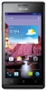 Huawei Ascend P1 XL mobile phone, Huawei Ascend P1 XL cell phone, Huawei Ascend P1 XL phone, Huawei Ascend P1 XL specs, Huawei Ascend P1 XL reviews, Huawei Ascend P1 XL specifications, Huawei Ascend P1 XL