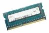 memory module Hynix, memory module Hynix DDR3L 1600 SO-DIMM 1Gb, Hynix memory module, Hynix DDR3L 1600 SO-DIMM 1Gb memory module, Hynix DDR3L 1600 SO-DIMM 1Gb ddr, Hynix DDR3L 1600 SO-DIMM 1Gb specifications, Hynix DDR3L 1600 SO-DIMM 1Gb, specifications Hynix DDR3L 1600 SO-DIMM 1Gb, Hynix DDR3L 1600 SO-DIMM 1Gb specification, sdram Hynix, Hynix sdram