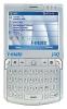 i-Mate JAQ mobile phone, i-Mate JAQ cell phone, i-Mate JAQ phone, i-Mate JAQ specs, i-Mate JAQ reviews, i-Mate JAQ specifications, i-Mate JAQ