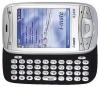 i-Mate K-JAM mobile phone, i-Mate K-JAM cell phone, i-Mate K-JAM phone, i-Mate K-JAM specs, i-Mate K-JAM reviews, i-Mate K-JAM specifications, i-Mate K-JAM