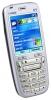i-Mate SP3 mobile phone, i-Mate SP3 cell phone, i-Mate SP3 phone, i-Mate SP3 specs, i-Mate SP3 reviews, i-Mate SP3 specifications, i-Mate SP3