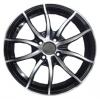 wheel IJITSU, wheel IJITSU SLK2023 6.5x15/4x100 D60.1 ET42 W, IJITSU wheel, IJITSU SLK2023 6.5x15/4x100 D60.1 ET42 W wheel, wheels IJITSU, IJITSU wheels, wheels IJITSU SLK2023 6.5x15/4x100 D60.1 ET42 W, IJITSU SLK2023 6.5x15/4x100 D60.1 ET42 W specifications, IJITSU SLK2023 6.5x15/4x100 D60.1 ET42 W, IJITSU SLK2023 6.5x15/4x100 D60.1 ET42 W wheels, IJITSU SLK2023 6.5x15/4x100 D60.1 ET42 W specification, IJITSU SLK2023 6.5x15/4x100 D60.1 ET42 W rim