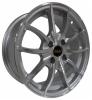wheel IJITSU, wheel IJITSU SLK2023 6x14/4x100 D60.1 ET38 S, IJITSU wheel, IJITSU SLK2023 6x14/4x100 D60.1 ET38 S wheel, wheels IJITSU, IJITSU wheels, wheels IJITSU SLK2023 6x14/4x100 D60.1 ET38 S, IJITSU SLK2023 6x14/4x100 D60.1 ET38 S specifications, IJITSU SLK2023 6x14/4x100 D60.1 ET38 S, IJITSU SLK2023 6x14/4x100 D60.1 ET38 S wheels, IJITSU SLK2023 6x14/4x100 D60.1 ET38 S specification, IJITSU SLK2023 6x14/4x100 D60.1 ET38 S rim