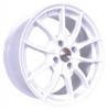 wheel IJITSU, wheel IJITSU SLK2023 6x14/4x98 D58.6 ET35 W, IJITSU wheel, IJITSU SLK2023 6x14/4x98 D58.6 ET35 W wheel, wheels IJITSU, IJITSU wheels, wheels IJITSU SLK2023 6x14/4x98 D58.6 ET35 W, IJITSU SLK2023 6x14/4x98 D58.6 ET35 W specifications, IJITSU SLK2023 6x14/4x98 D58.6 ET35 W, IJITSU SLK2023 6x14/4x98 D58.6 ET35 W wheels, IJITSU SLK2023 6x14/4x98 D58.6 ET35 W specification, IJITSU SLK2023 6x14/4x98 D58.6 ET35 W rim