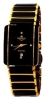 Imperial 10087G watch, watch Imperial 10087G, Imperial 10087G price, Imperial 10087G specs, Imperial 10087G reviews, Imperial 10087G specifications, Imperial 10087G