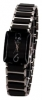 Imperial 10088L watch, watch Imperial 10088L, Imperial 10088L price, Imperial 10088L specs, Imperial 10088L reviews, Imperial 10088L specifications, Imperial 10088L