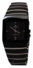 Imperial 19231G watch, watch Imperial 19231G, Imperial 19231G price, Imperial 19231G specs, Imperial 19231G reviews, Imperial 19231G specifications, Imperial 19231G