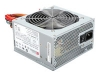 power supply IN SHIN, power supply IN SHINRB-S250J2-0 250W, IN SHIN power supply, IN SHINRB-S250J2-0 250W power supply, power supplies IN SHINRB-S250J2-0 250W, IN SHINRB-S250J2-0 250W specifications, IN SHINRB-S250J2-0 250W, specifications IN SHINRB-S250J2-0 250W, IN SHINRB-S250J2-0 250W specification, power supplies IN SHIN, IN SHIN power supplies