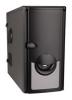 IN WIN pc case, IN WINJ710 350W Black/grey pc case, pc case IN WIN, pc case IN WINJ710 350W Black/grey, IN WINJ710 350W Black/grey, IN WINJ710 350W Black/grey computer case, computer case IN WINJ710 350W Black/grey, IN WINJ710 350W Black/grey specifications, IN WINJ710 350W Black/grey, specifications IN WINJ710 350W Black/grey, IN WINJ710 350W Black/grey specification
