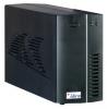 ups Inform, ups Inform GUARD-S 600 AP, Inform ups, Inform GUARD-S 600 AP ups, uninterruptible power supply Inform, Inform uninterruptible power supply, uninterruptible power supply Inform GUARD-S 600 AP, Inform GUARD-S 600 AP specifications, Inform GUARD-S 600 AP