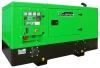 Inmesol ID-021 reviews, Inmesol ID-021 price, Inmesol ID-021 specs, Inmesol ID-021 specifications, Inmesol ID-021 buy, Inmesol ID-021 features, Inmesol ID-021 Electric generator