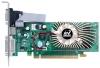 video card InnoVISION, video card InnoVISIONGeForce 8400 GS 460Mhz PCI-E 512Mb 800Mhz 64 bit DVI TV HDCP YPrPb, InnoVISION video card, InnoVISIONGeForce 8400 GS 460Mhz PCI-E 512Mb 800Mhz 64 bit DVI TV HDCP YPrPb video card, graphics card InnoVISIONGeForce 8400 GS 460Mhz PCI-E 512Mb 800Mhz 64 bit DVI TV HDCP YPrPb, InnoVISIONGeForce 8400 GS 460Mhz PCI-E 512Mb 800Mhz 64 bit DVI TV HDCP YPrPb specifications, InnoVISIONGeForce 8400 GS 460Mhz PCI-E 512Mb 800Mhz 64 bit DVI TV HDCP YPrPb, specifications InnoVISIONGeForce 8400 GS 460Mhz PCI-E 512Mb 800Mhz 64 bit DVI TV HDCP YPrPb, InnoVISIONGeForce 8400 GS 460Mhz PCI-E 512Mb 800Mhz 64 bit DVI TV HDCP YPrPb specification, graphics card InnoVISION, InnoVISION graphics card
