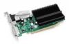 video card InnoVISION, video card InnoVISIONGeForce 8400 GS 460Mhz PCI-E 512Mb 800Mhz 64 bit DVI TV YPrPb Silent, InnoVISION video card, InnoVISIONGeForce 8400 GS 460Mhz PCI-E 512Mb 800Mhz 64 bit DVI TV YPrPb Silent video card, graphics card InnoVISIONGeForce 8400 GS 460Mhz PCI-E 512Mb 800Mhz 64 bit DVI TV YPrPb Silent, InnoVISIONGeForce 8400 GS 460Mhz PCI-E 512Mb 800Mhz 64 bit DVI TV YPrPb Silent specifications, InnoVISIONGeForce 8400 GS 460Mhz PCI-E 512Mb 800Mhz 64 bit DVI TV YPrPb Silent, specifications InnoVISIONGeForce 8400 GS 460Mhz PCI-E 512Mb 800Mhz 64 bit DVI TV YPrPb Silent, InnoVISIONGeForce 8400 GS 460Mhz PCI-E 512Mb 800Mhz 64 bit DVI TV YPrPb Silent specification, graphics card InnoVISION, InnoVISION graphics card