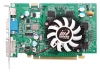 video card InnoVISION, video card InnoVISIONGeForce 8600 GT 540Mhz PCI-E 1024Mb 1400Mhz 128 bit DVI TV YPrPb Cool, InnoVISION video card, InnoVISIONGeForce 8600 GT 540Mhz PCI-E 1024Mb 1400Mhz 128 bit DVI TV YPrPb Cool video card, graphics card InnoVISIONGeForce 8600 GT 540Mhz PCI-E 1024Mb 1400Mhz 128 bit DVI TV YPrPb Cool, InnoVISIONGeForce 8600 GT 540Mhz PCI-E 1024Mb 1400Mhz 128 bit DVI TV YPrPb Cool specifications, InnoVISIONGeForce 8600 GT 540Mhz PCI-E 1024Mb 1400Mhz 128 bit DVI TV YPrPb Cool, specifications InnoVISIONGeForce 8600 GT 540Mhz PCI-E 1024Mb 1400Mhz 128 bit DVI TV YPrPb Cool, InnoVISIONGeForce 8600 GT 540Mhz PCI-E 1024Mb 1400Mhz 128 bit DVI TV YPrPb Cool specification, graphics card InnoVISION, InnoVISION graphics card