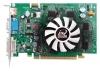 video card InnoVISION, video card InnoVISIONGeForce 8600 GT 540Mhz PCI-E 1024Mb 1400Mhz 128 bit DVI TV YPrPb Cool2, InnoVISION video card, InnoVISIONGeForce 8600 GT 540Mhz PCI-E 1024Mb 1400Mhz 128 bit DVI TV YPrPb Cool2 video card, graphics card InnoVISIONGeForce 8600 GT 540Mhz PCI-E 1024Mb 1400Mhz 128 bit DVI TV YPrPb Cool2, InnoVISIONGeForce 8600 GT 540Mhz PCI-E 1024Mb 1400Mhz 128 bit DVI TV YPrPb Cool2 specifications, InnoVISIONGeForce 8600 GT 540Mhz PCI-E 1024Mb 1400Mhz 128 bit DVI TV YPrPb Cool2, specifications InnoVISIONGeForce 8600 GT 540Mhz PCI-E 1024Mb 1400Mhz 128 bit DVI TV YPrPb Cool2, InnoVISIONGeForce 8600 GT 540Mhz PCI-E 1024Mb 1400Mhz 128 bit DVI TV YPrPb Cool2 specification, graphics card InnoVISION, InnoVISION graphics card