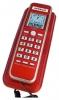 Intego TX 308 corded phone, Intego TX 308 phone, Intego TX 308 telephone, Intego TX 308 specs, Intego TX 308 reviews, Intego TX 308 specifications, Intego TX 308